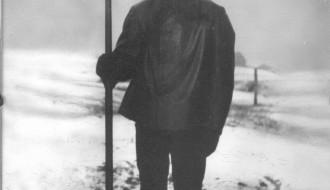 John Postmaðurin