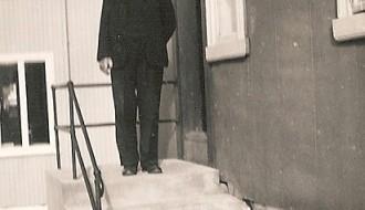 Kristian Kristiansen