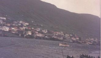 Grind í Vági í 1967