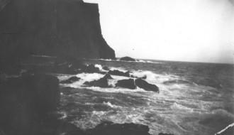 Á Vágseiði