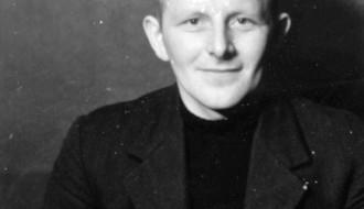 Esbern Holm