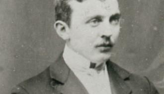 Poul Leo