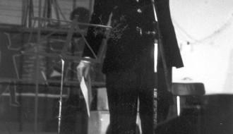 Robert McBirnie