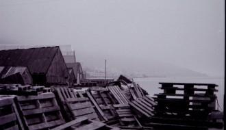 Plattar á Garðabrúgv