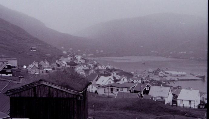Vestmanna