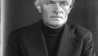 Pjetur Fr. Mikkelsen (Íslands-Petur)
