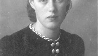 Katrina Lisberg
