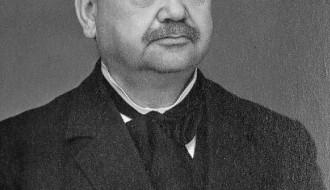 Jacob Dahl