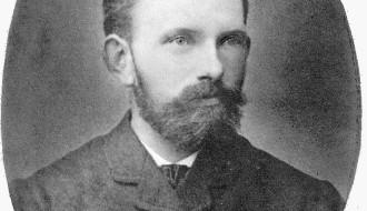 Napoleon Nolsøe, borgarstjóri 1915-1918